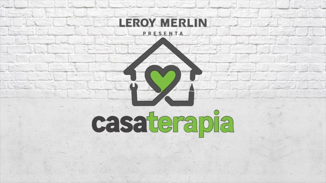 Fcb Spain Created A Home Transformation Tv Series For Leroy Merlin Lbbonline