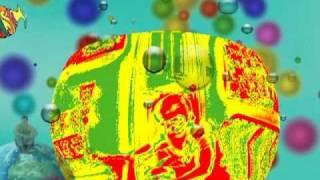 Bouncing Around the room Reggae