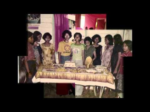 swiss cottage sec school 1974-1977