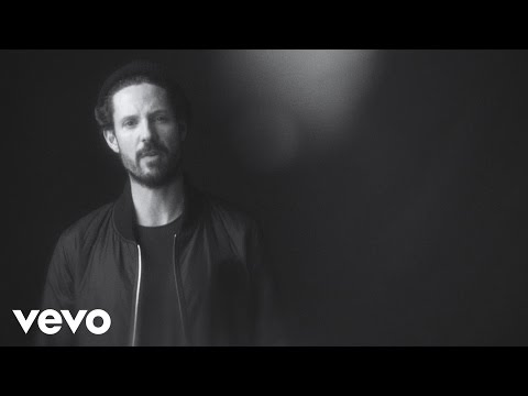 Max Herre - Fremde ft. Sophie Hunger
