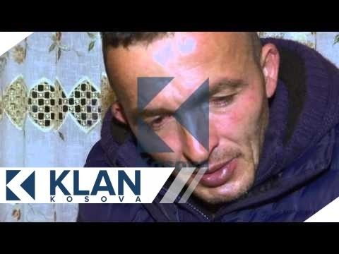 Festë nuk kishte në familjen Malaj e Pajazitaj në Strellc të Deçanit - 01.01.2016 - Klan Kosova