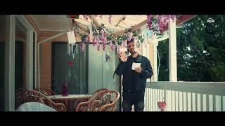 Akhiyan De Kol Teri Hassdi Ae Photo New Punjabi Song By Happy Raikoti || Ravinder Dhanda