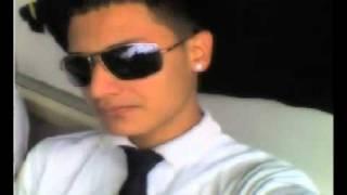 Pa La Discoteca - Zhesta, Roko & Delson