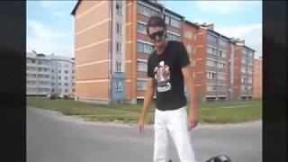 How people do things (RUSSIAN EDITION)