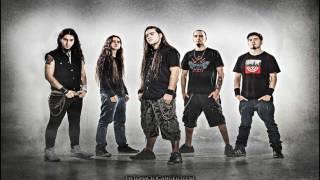 Exilio  - La Noche de la Verdad (Thrash Metal en Español)