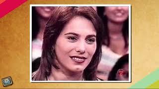 Momentos Vergonha Alheia - TV Anos 90