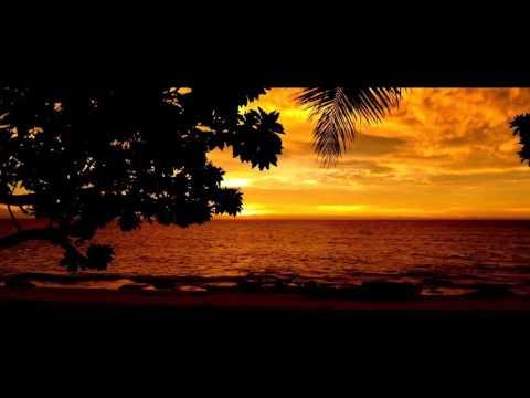 Tahiti - Raiatea