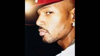 Cam'ron - You Got To Love It (Jay-Z Diss)