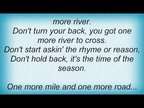 Alan Parsons Project - One More River Lyrics mp3