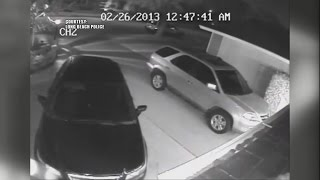 Thieves using new technology to get inside vehicles
