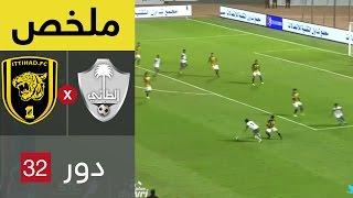 مدرب الطائي السعودي: 5 أيام وراء الفوز على اتحاد جدة.. فيديو
