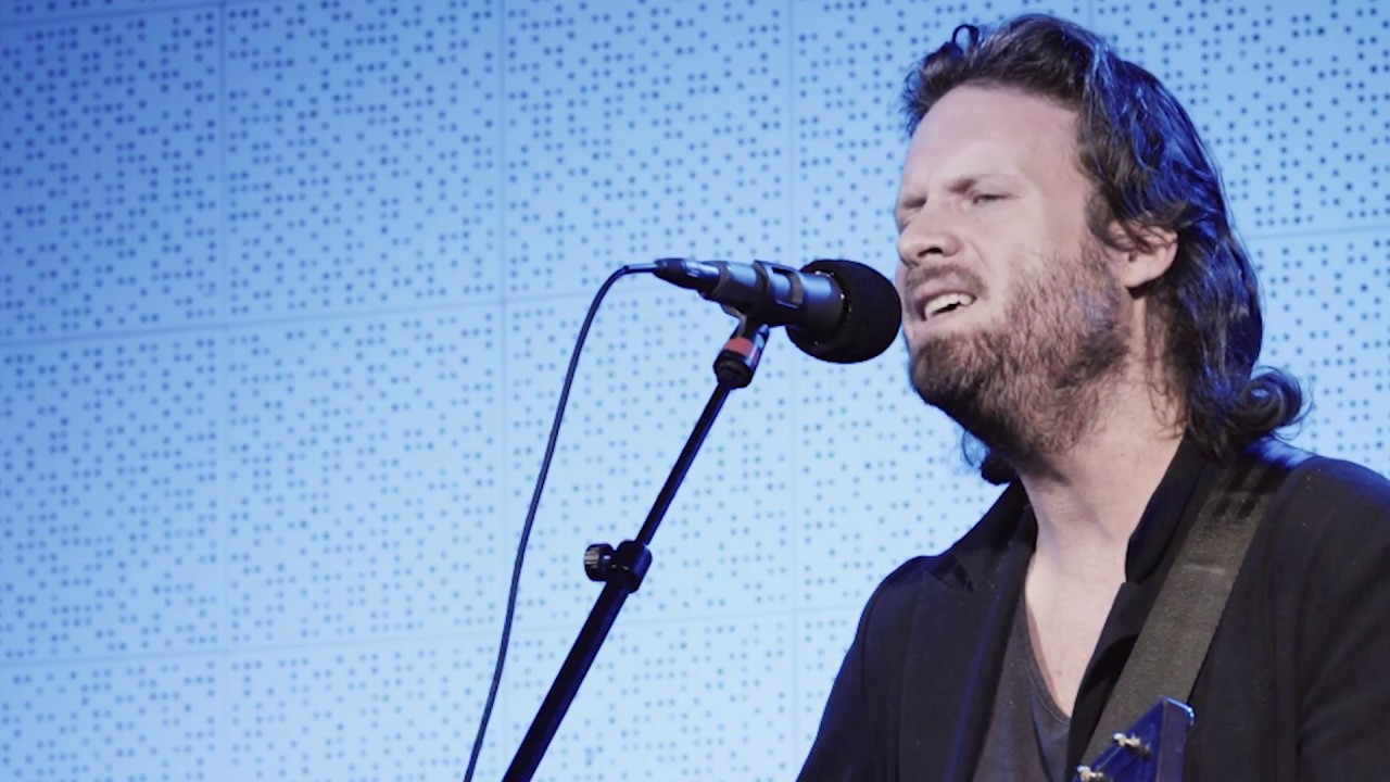 father-john-misty-chateau-lobby-4-in-c-for-two-virgins-live-at-third-man-records-father-john-misty