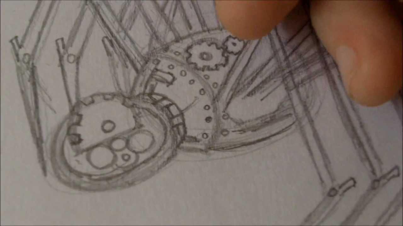 Spider Art For Kids