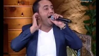 Скачать Ali Deek Rouwaida Attieh Ghanili Taghanilak علي الديك رويدا عطيه غنيلي تغنيلك ميجانا
