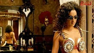 Revolver Rani Official Trailer | Kangana Ranaut, Vir Das| Bollywood Movies 2014
