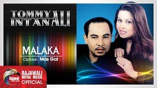 Tommy Ali Intan Ali Malaka.mp3