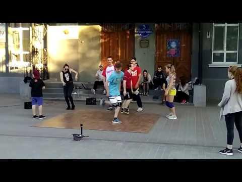 Мастер Шеф Дети Украина 2016 финал: смотреть онлайн