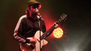 EELS-Prizefighter (Live At The Brighton Dome 25/03/2013)