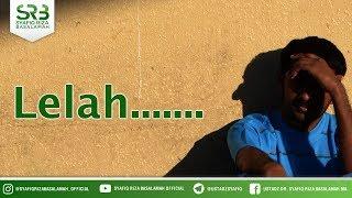 Lelah - Ustadz DR Syafiq Riza Basalamah MA