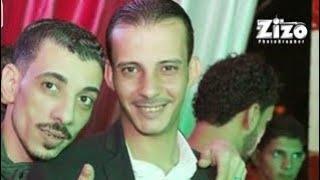 احمد عامر خايف اهزك يا غربال