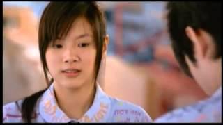 MV] สักวันหนึ่ง Ost Crazy Little Thing Called Love   YouTube