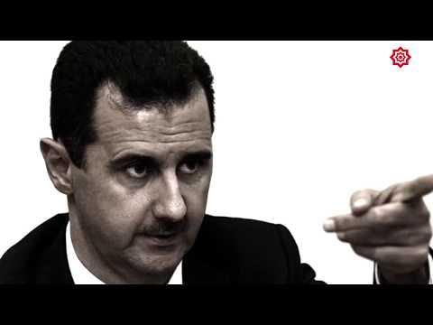 مجرمو العائلة.. أبناء وأحفاد جميل الأسد