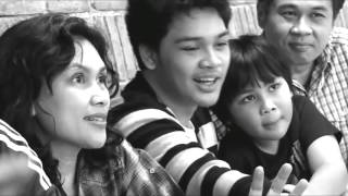 [2.91 MB] TheOvertunes - Unstoppable Joy (Fan Made Music Video)