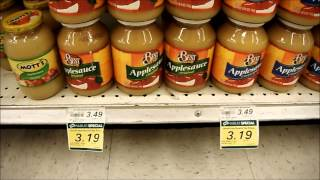 How much does food cost in Hawaii, Hawaii Grocey Store, best, Cost of living,