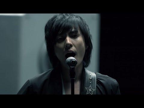 flumpool 「解放区」 Music Video