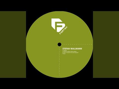 Fervex (Stefan Tretau Remix)
