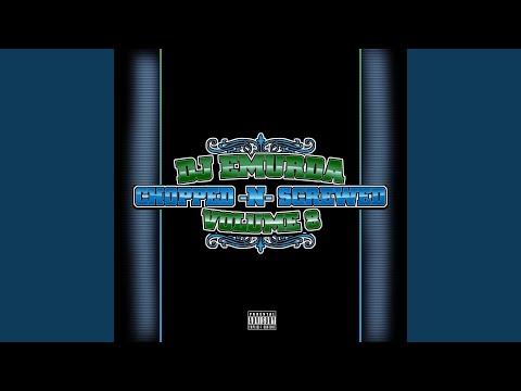 T-Pain - Chopped & Screwed Lyrics | MetroLyrics