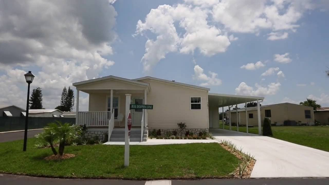 Signature 4443d manufactured home by homes of merit for Signature modular homes