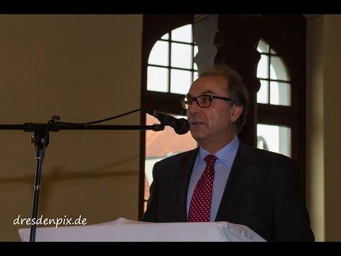 Dr. Keiler  AfD 6.Nov.2016 Aufstellungsversammlung