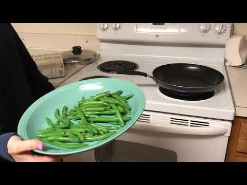ShopRite Meal Kit Demo