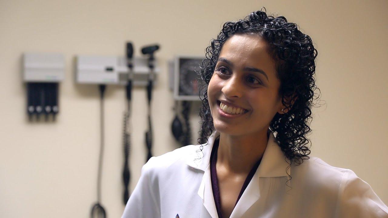Tina Kumra, M D  | Johns Hopkins Medicine