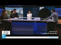 الأمازيغ: حلم الدولة أم كابوس الانفصال؟