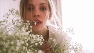 Mademoiselle  R | Especial Ceremonia