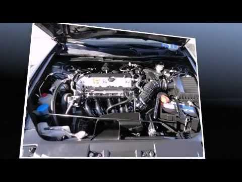 2008 Honda Accord 2.4 LX in Bartlesville, OK 74006