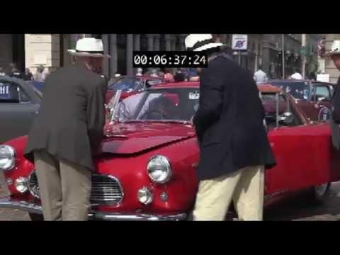 Vidéo Sébastien Koenig - Voix off - Démo vidéo