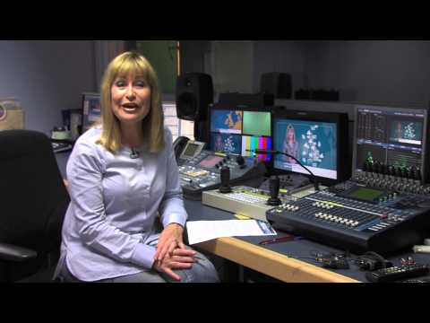 Sian Lloyd Invites You To Petra