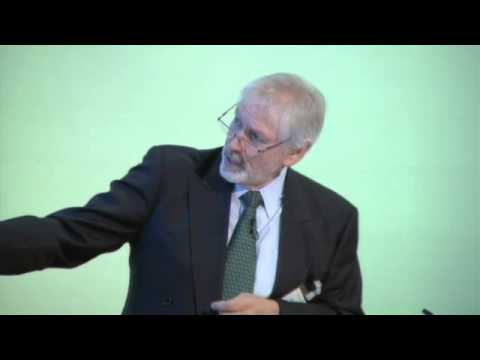 Global Burden of Disease Study 2010: Video 2