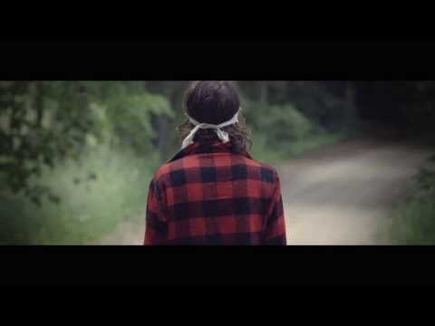 Evening Hymns - Arrows (official video)