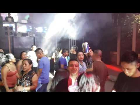Depredador discomovil en NAHUIZALCO familia galicia