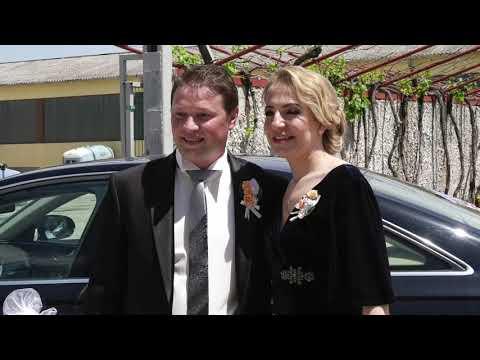 03 Birgül & Tansel - Düğün Töreni
