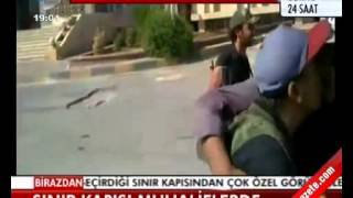Esad Kapanda! (www.beyazgazete.com)