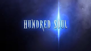 Hundred Soul | Project 100 | HOUND 13