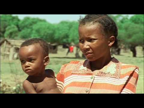 UNICEF: Children still threatened by severe malnutrition in Madagascar