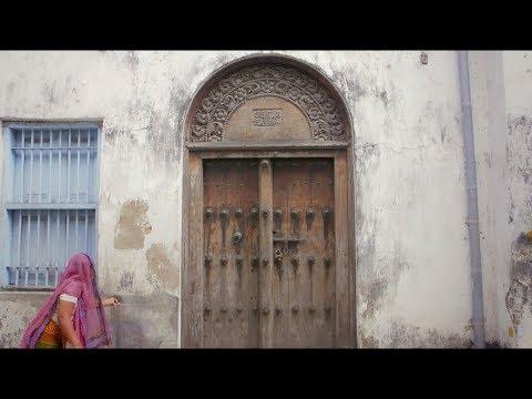 Faces of Africa  - The Island: Zanzibar