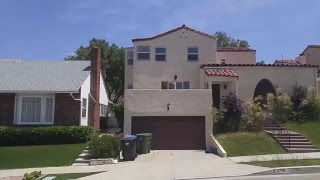 View Park CA 90008 House For Sale 4 Bed 2 Bath Los Angeles
