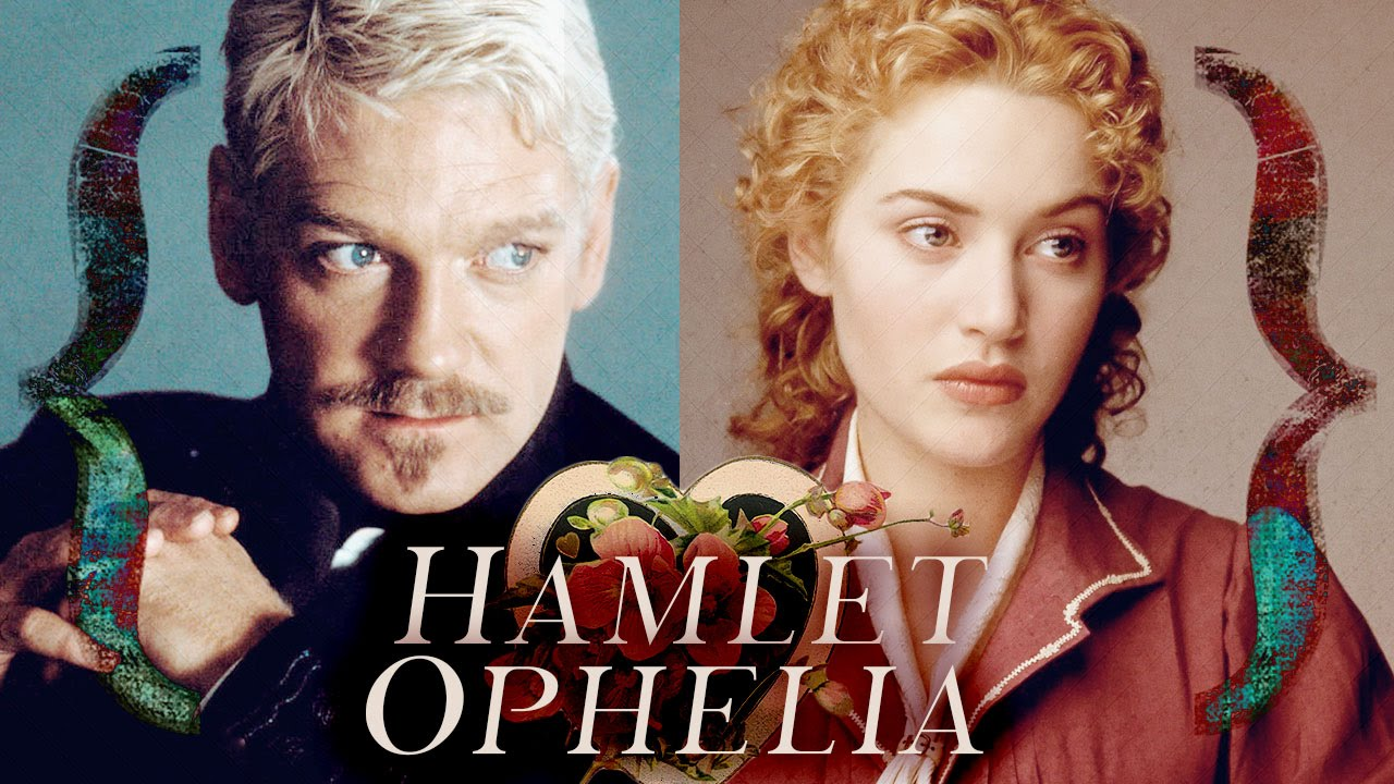 branagh vs gibson hamlet movie Claudius realizes that hamlet is on to himas for hamlet, branagh (like mel gibson in the 1991 film) has no interest in playing him as an apologetic mope branagh.